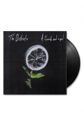 A Flourish and a Spoil LP Vinyl