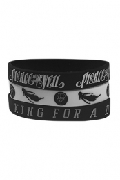 Lyric Wristbands