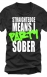 Party Sober (green ink): partysober2_mock_screen.jpg