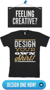 Customize a shirt