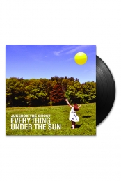 Everything Under the Sun LP
