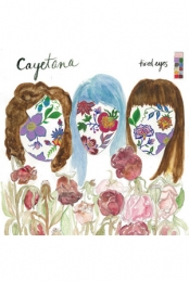 Cayetana - Tired Eyes 7