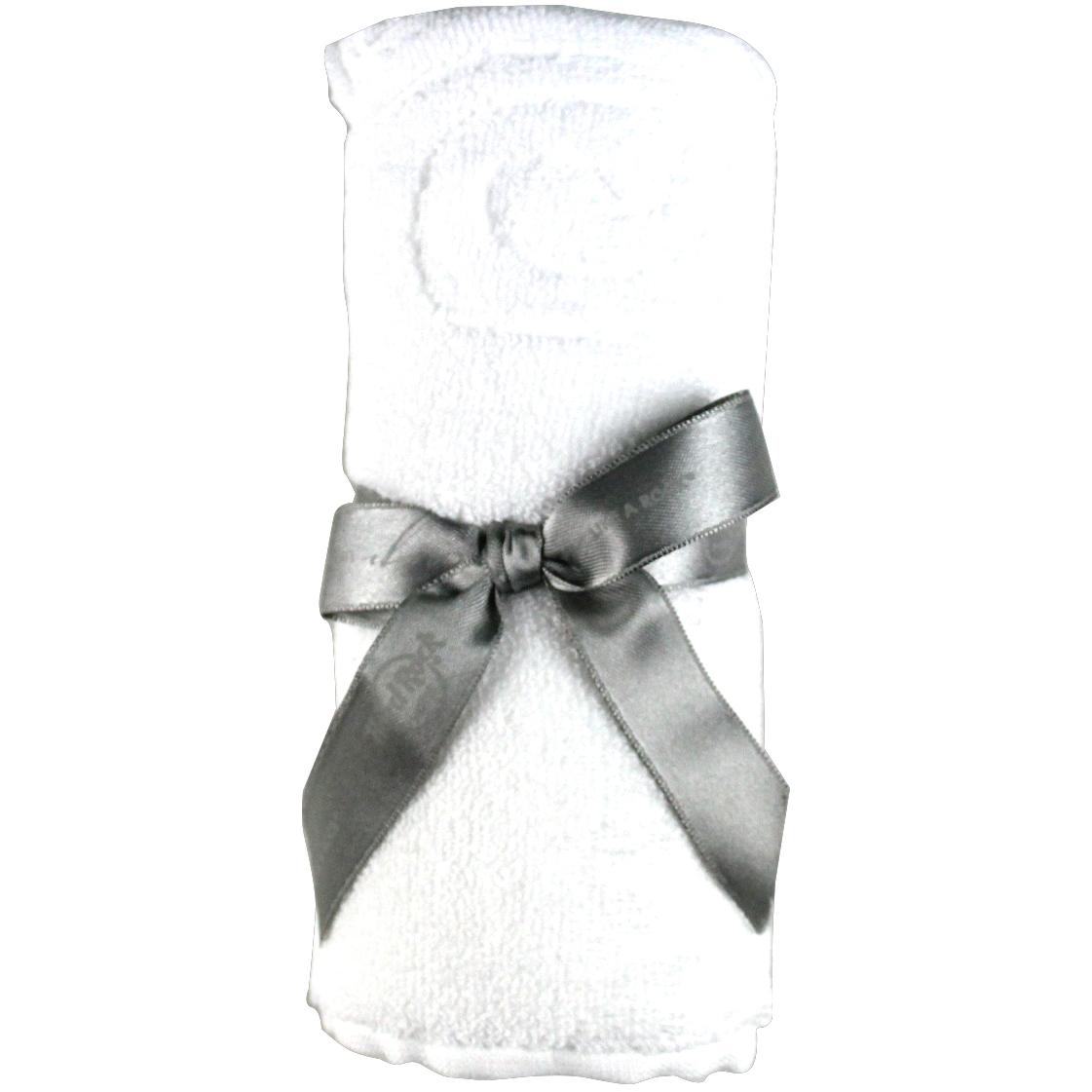 Hand Towel 0