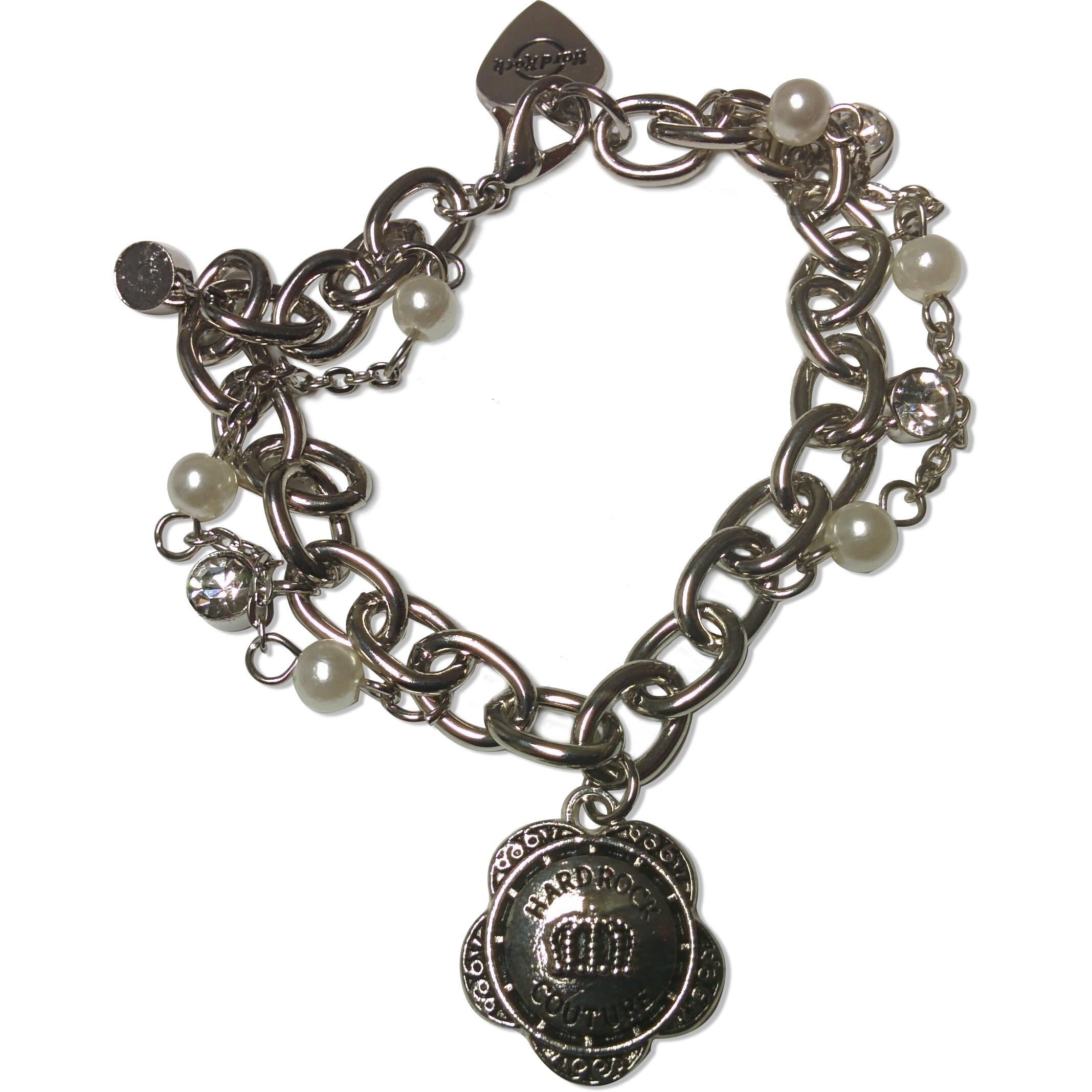 Crystal Couture Bracelet 0