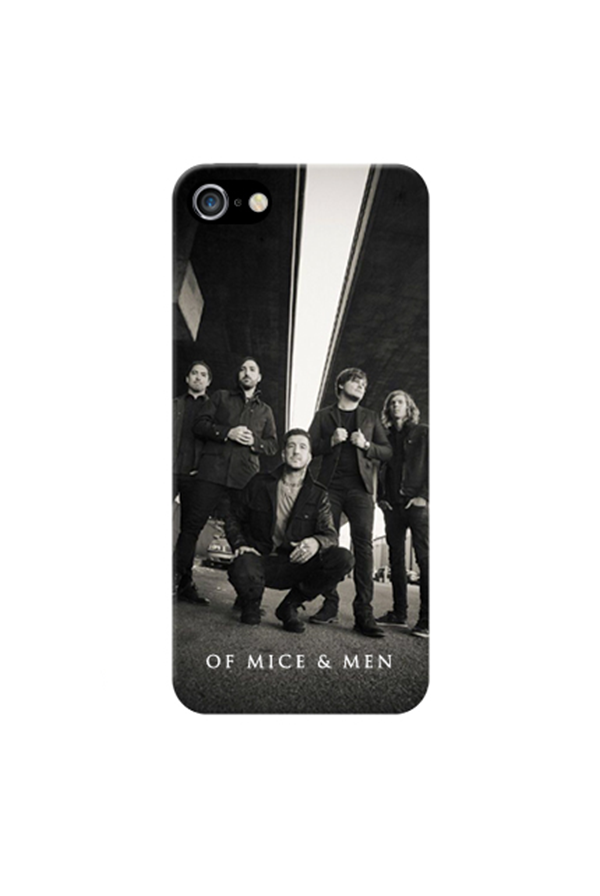 Photo iPhone 6 Case 0