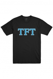 TFT Applique Tee