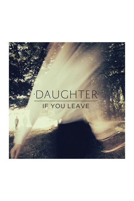 Not to Disappear Digital - Daughter - Official Online Store
