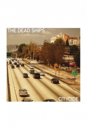 CITYCIDE Digital Download
