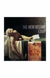 Coup Digital Album