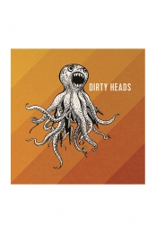 Dirty Heads Digital Download