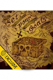 Set Your Goals - Mutiny (10th Anniversary Edition)