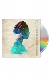 The Love That Remains CD
