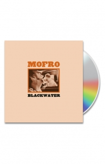 Blackwater CD