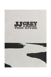 This River Poster