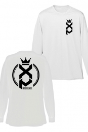 XP Long Sleeve (White)