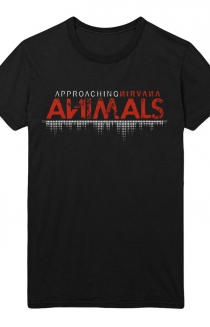 Animals Womens Tee