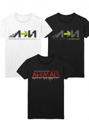 Approaching Nirvana Women's Shirt Bundle