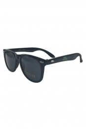 Raver Rafting Sunglasses