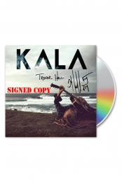 Kala CD (Signed)