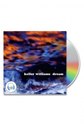 Dream CD