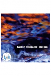 Dream Digital Download