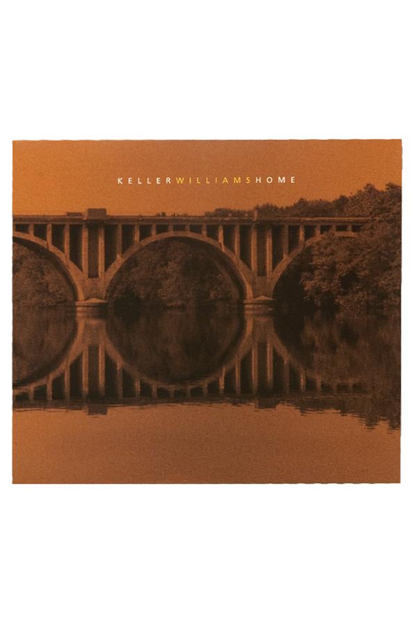 Home Digital Download Music - Keller Williams Music - Online Store