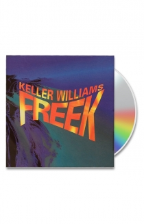 Freek CD