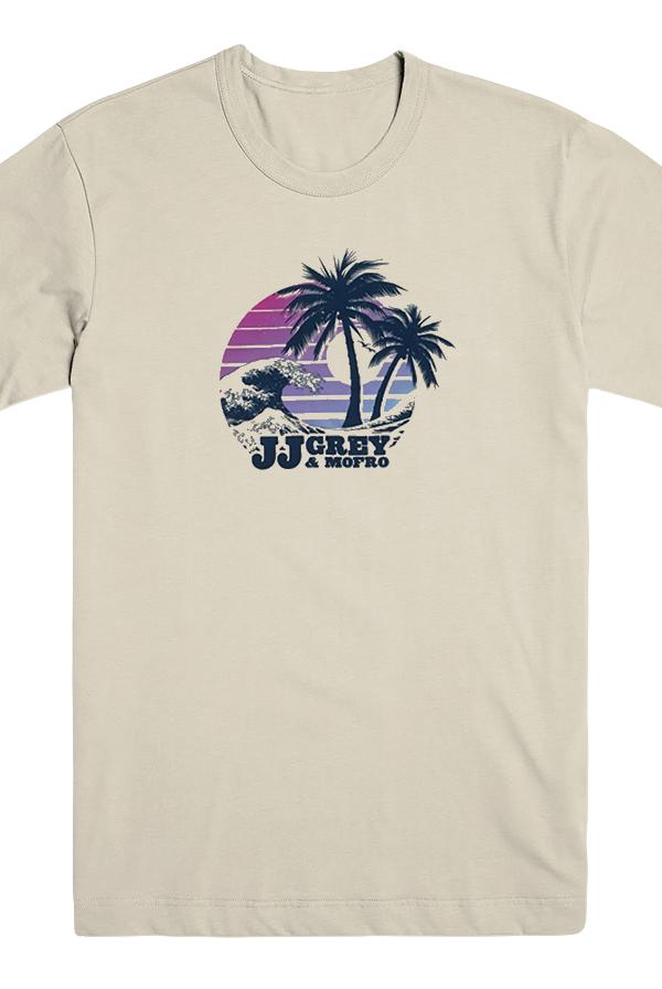 1e21c9e1498 JJ Grey Trucker Hat - JJ Grey   Mofro - Official Online Store on ...