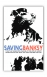 Saving Banksy DVD Premium Package (Custom DVD + More): SB_Poster_01a.jpg