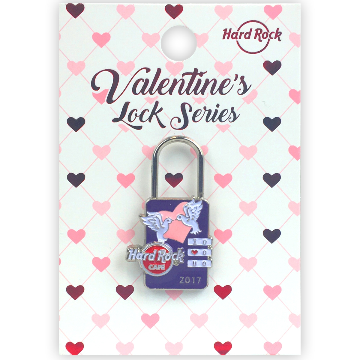 Valentines Day Series 17 0