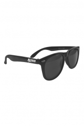 BAC Sunglasses