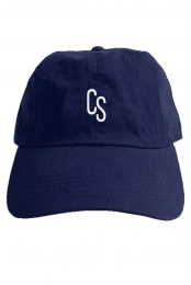 CS Dad Hat