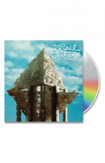 Real Estate CD