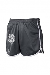Social Repose Dreamcatcher Summer Shorts