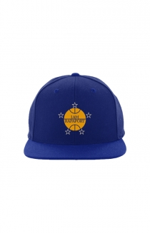 5 Star Knicks Snapback