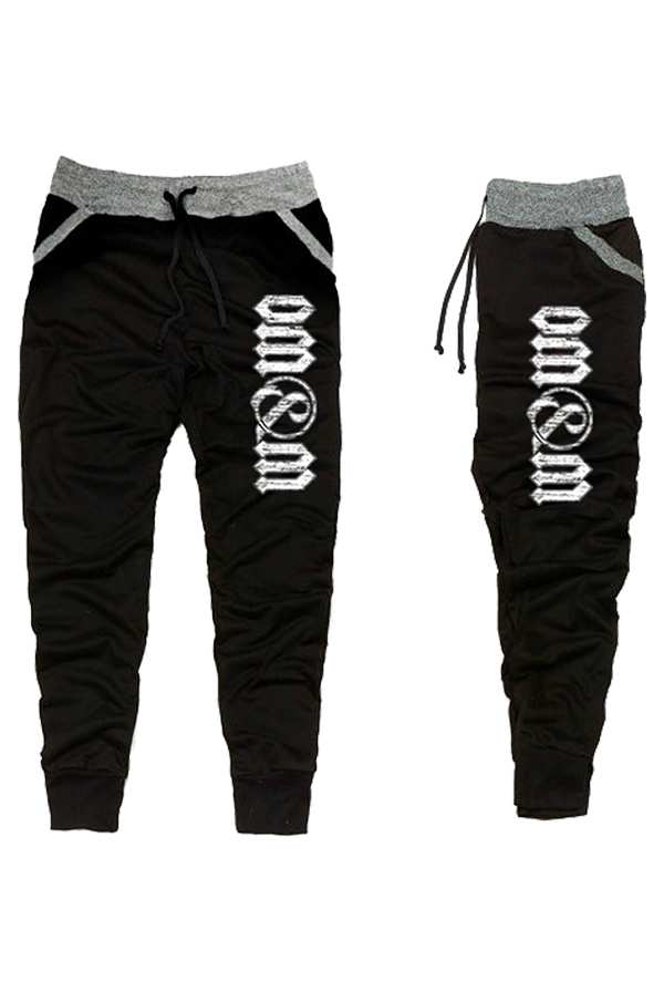 Voltage Joggers 0