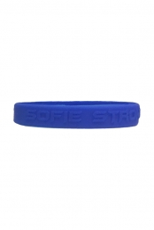 Sofie Strong Wristbands (Reflex Blue)
