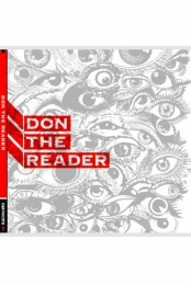 Don The Reader - Self Titled EP