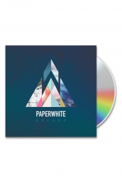 Escape CD - Paperwhite