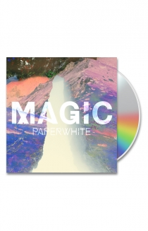 Magic CD