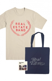 Real Estate Classics Bundle