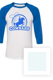 Cowbaes Bundle