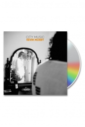 City Music CD