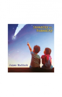 Insanity vs. Humanity Digital Download