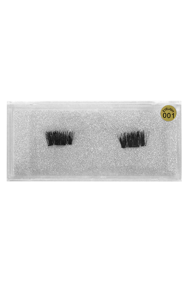 Reusable Magnetic Lashes