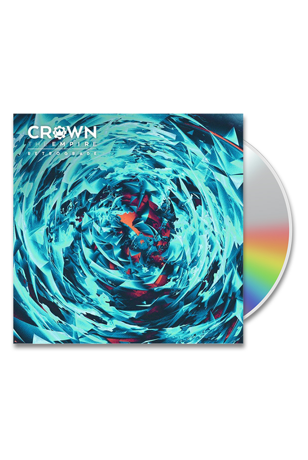 Retrograde CD
