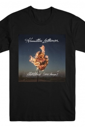 Heartstruck Tee