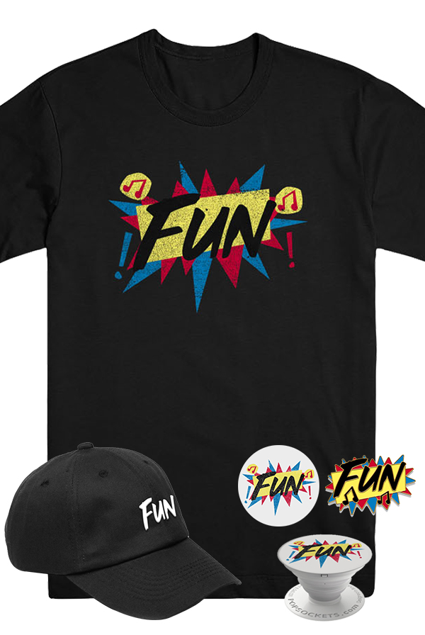 Fun Bundle