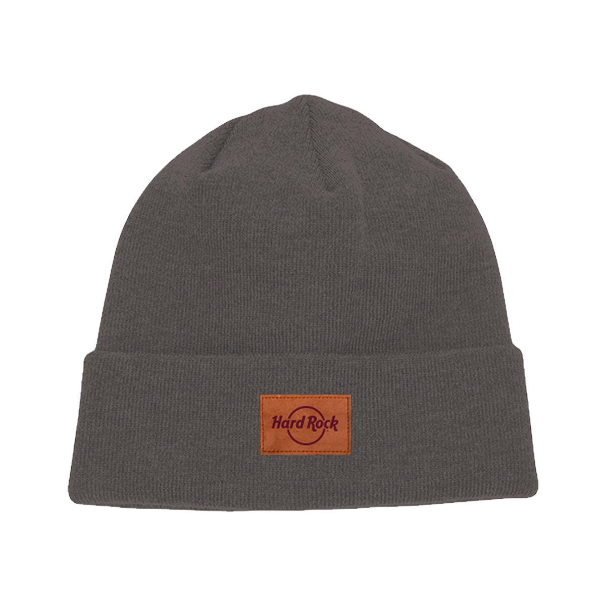 Hard Rock Essentials Beanie 0