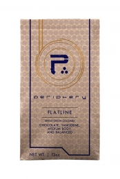 Periphery Coffee Blend